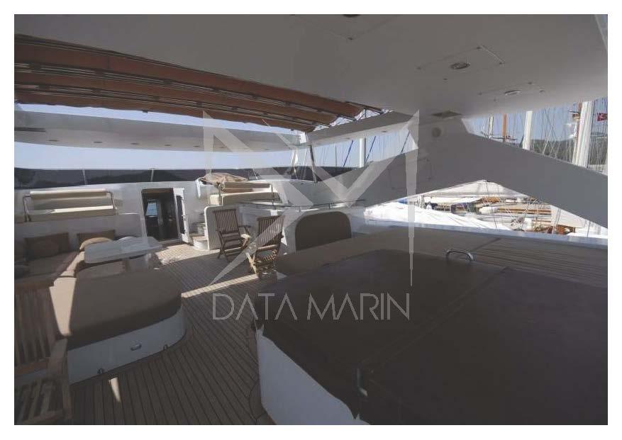 AZ Marina 36M 2012 Data Marin_Sayfa_05