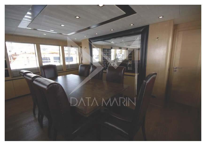 AZ Marina 36M 2012 Data Marin_Sayfa_10
