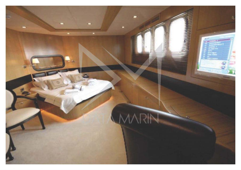 AZ Marina 36M 2012 Data Marin_Sayfa_17