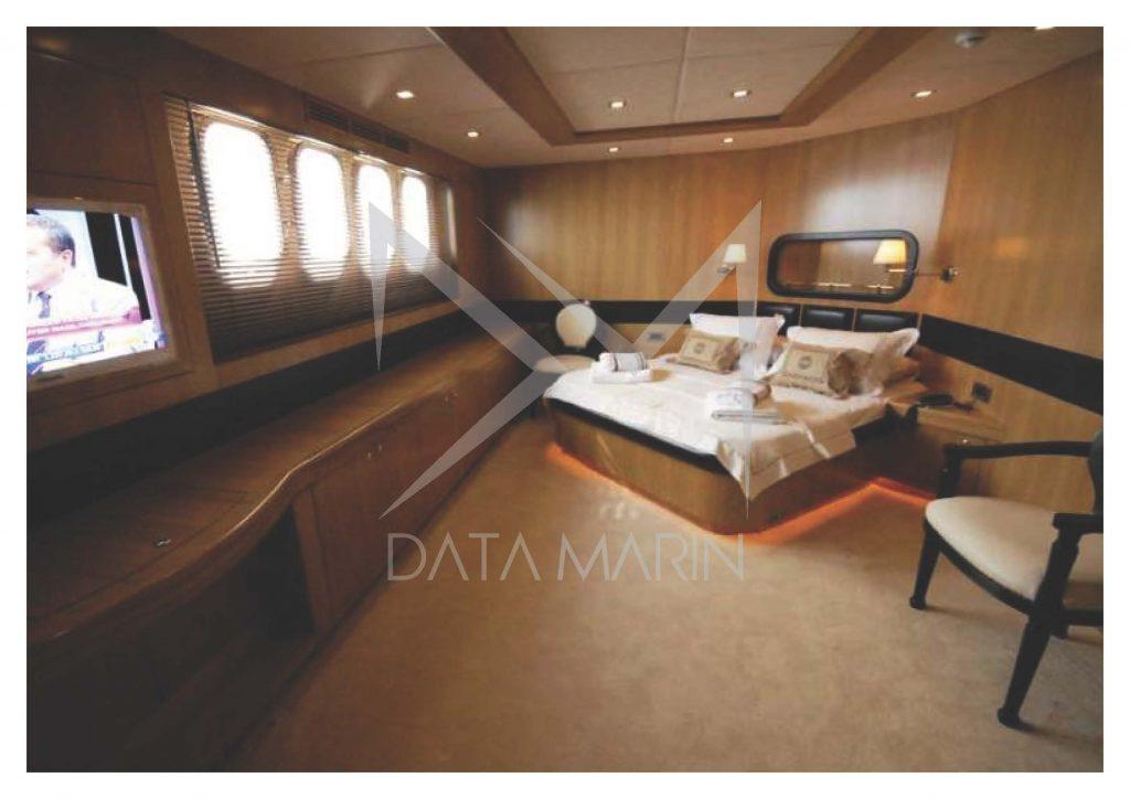 AZ Marina 36M 2012 Data Marin_Sayfa_20