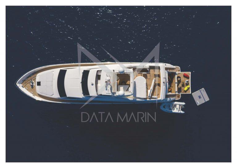 Ferretti 881 RPH 2012 Data Marin_Sayfa_05