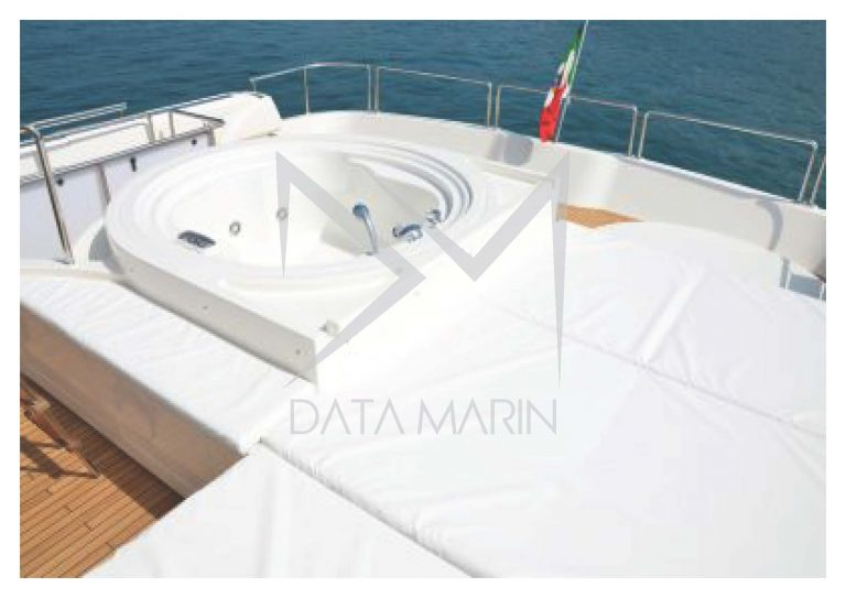 Ferretti CL 100 2012 Data Marin_Sayfa_05