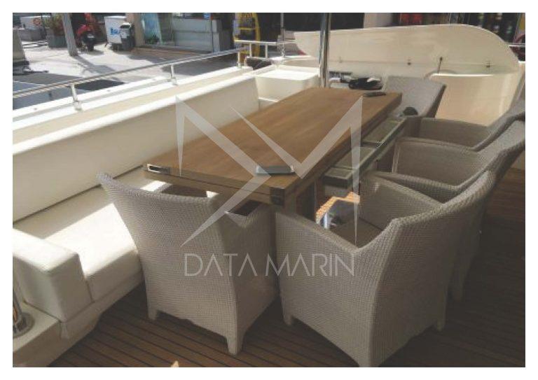 Ferretti CL 100 2012 Data Marin_Sayfa_08