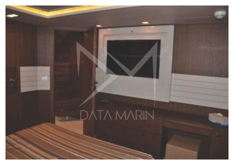 Ferretti CL 100 2012 Data Marin_Sayfa_19