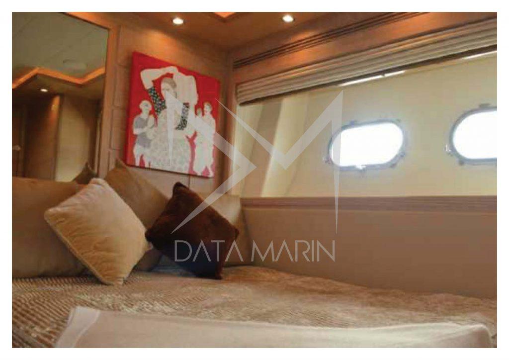 Ferretti CL112 2008 Data Marin_Sayfa_34