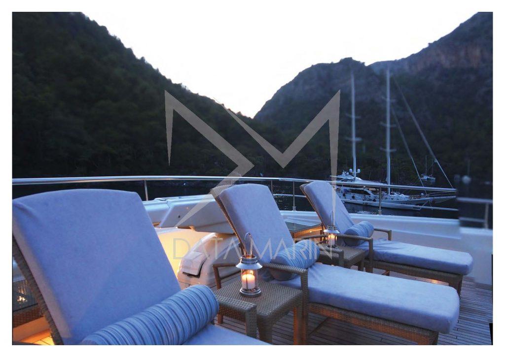 Ferretti Customline 128 2004 Data Marin_Sayfa_15