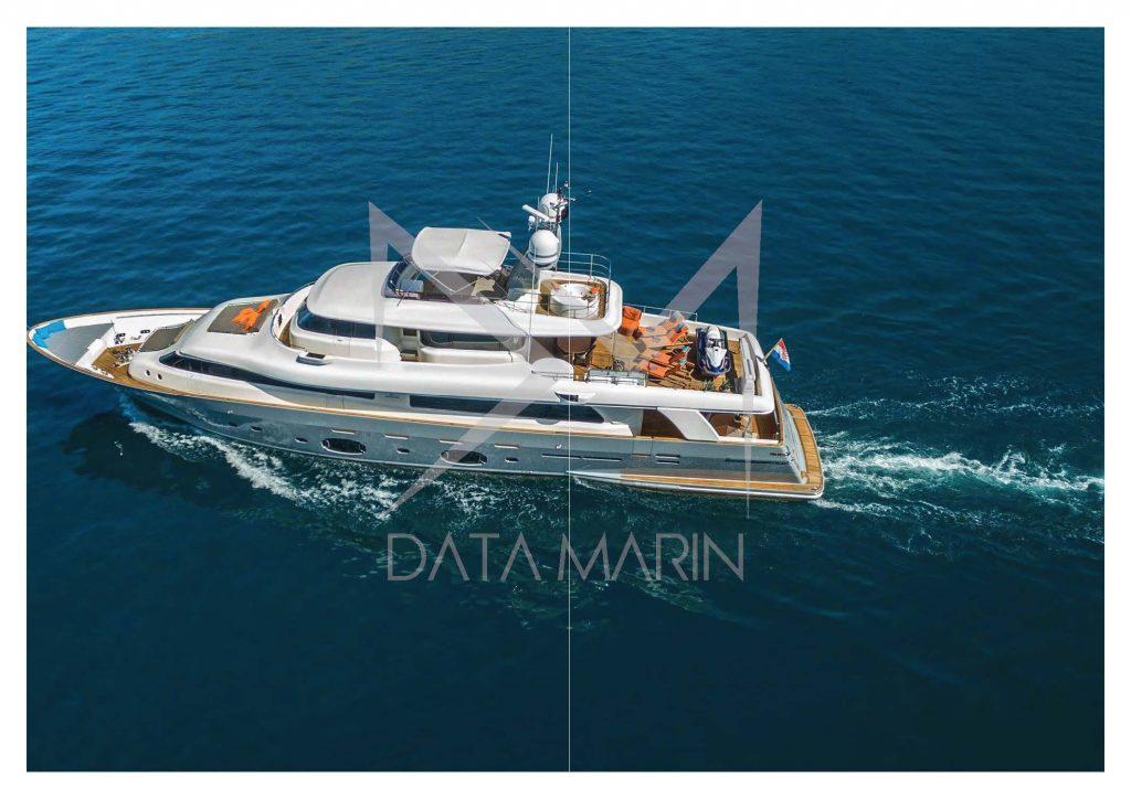 Ferretti Customline Navetta 33 2008 Data Marin_Sayfa_04