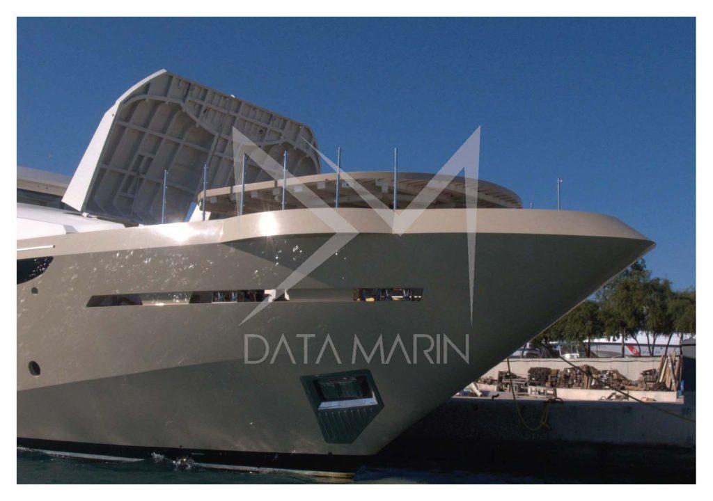 Gentech 46M 2014 Data Marin_Sayfa_21