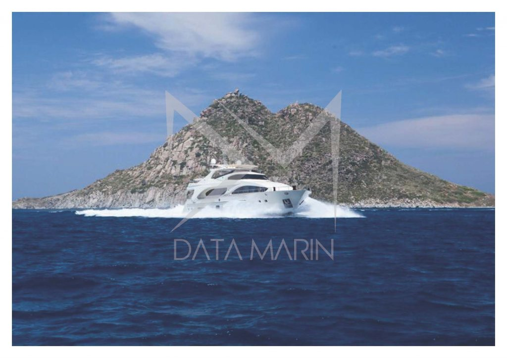 Ince 110 2009 Data Marin_Sayfa_08