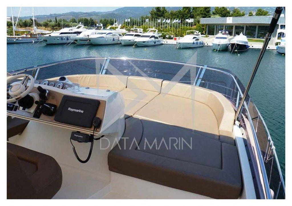 Jeanneau Prestige 60 2010 Data Marin_Sayfa_04