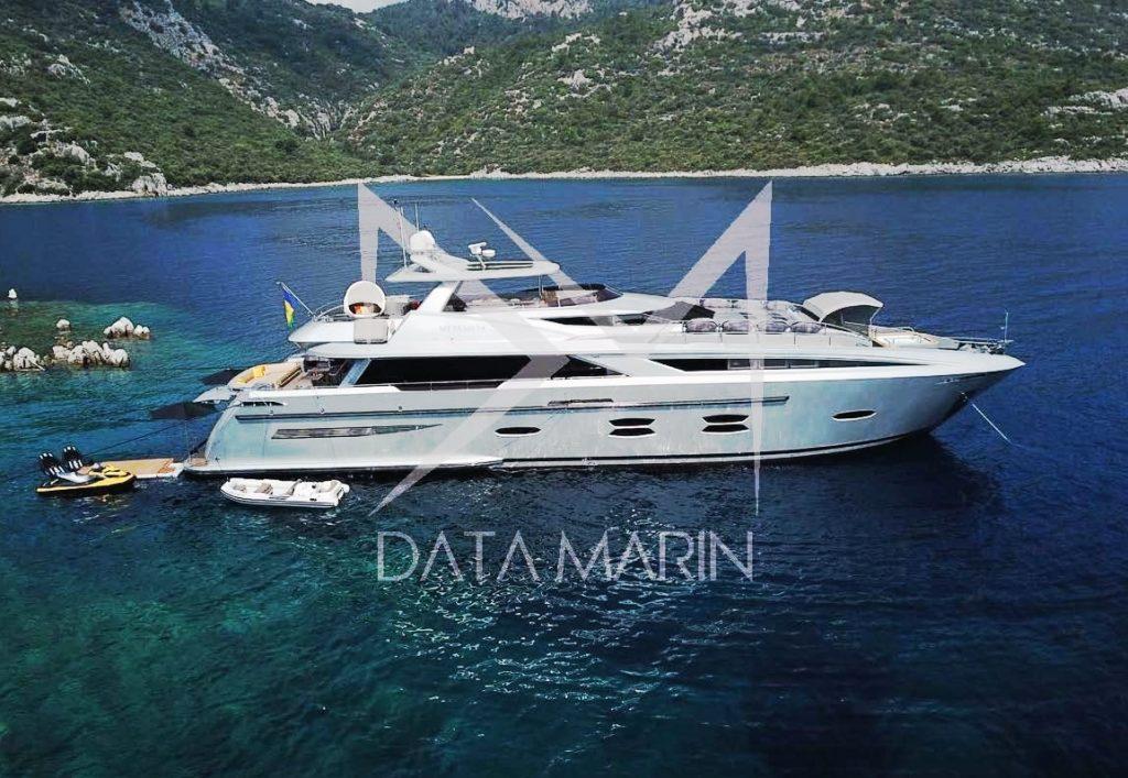 Logos Yachting 35M 2010 Data Marin_Sayfa_03_Fotor