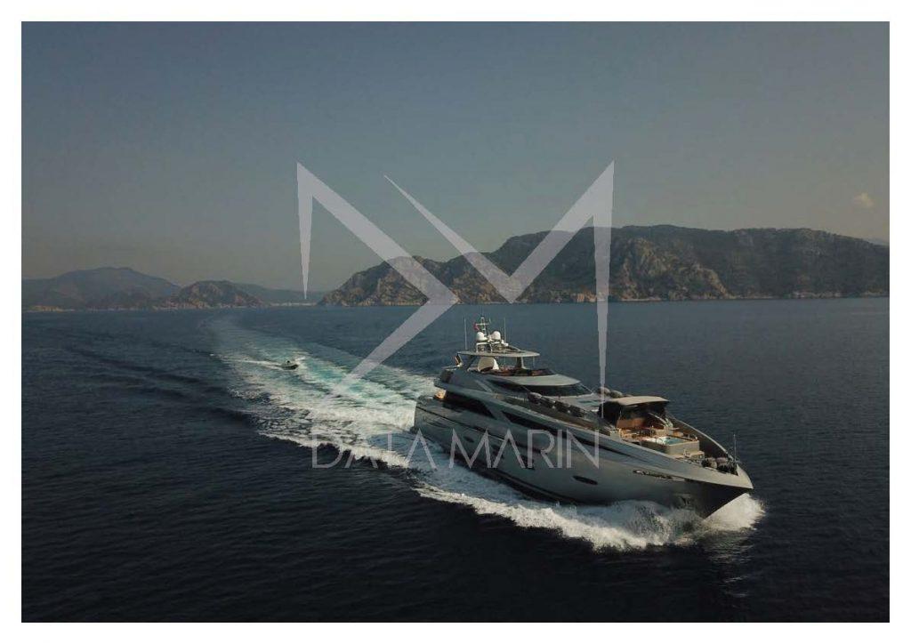 Logos Yachting 35M 2010 Data Marin_Sayfa_04