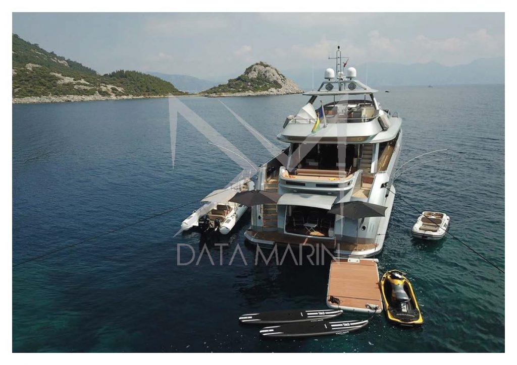 Logos Yachting 35M 2010 Data Marin_Sayfa_06