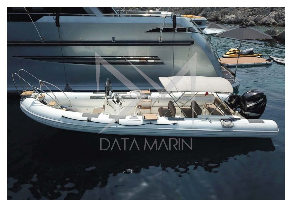 Logos Yachting 35M 2010 Data Marin_Sayfa_07