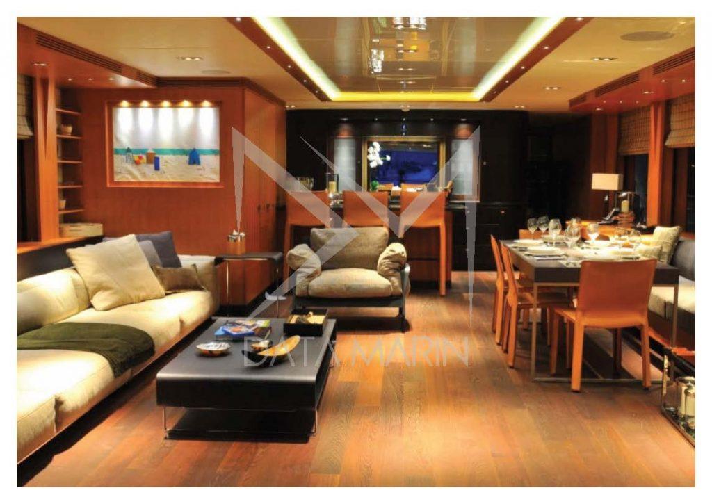 Logos Yachting 35M 2010 Data Marin_Sayfa_15