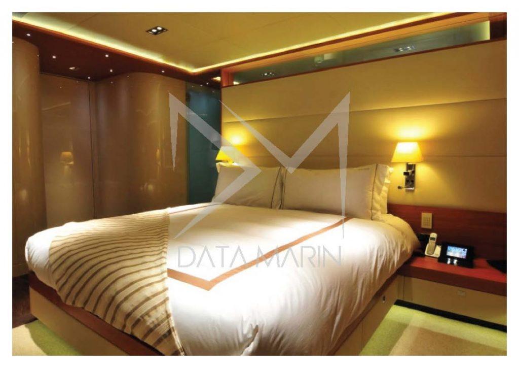 Logos Yachting 35M 2010 Data Marin_Sayfa_21