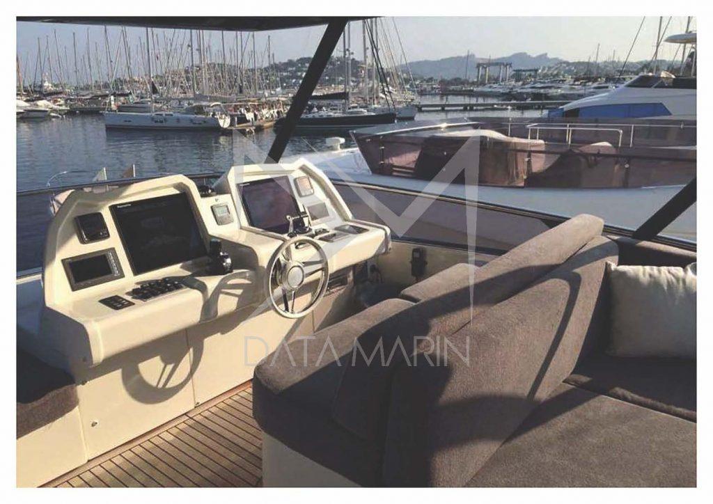 Monte Carlo 65 2013 Data Marin_Sayfa_05