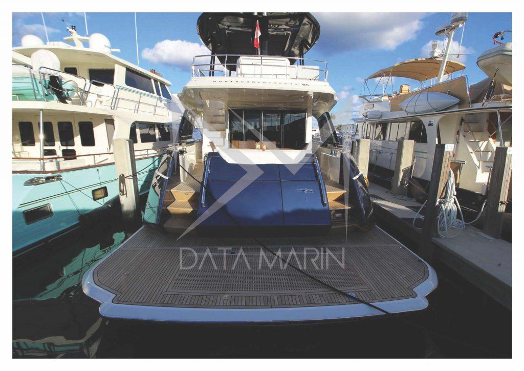 Monte Carlo 65 2013 Data Marin_Sayfa_13