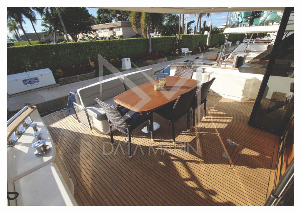 Monte Carlo 65 2013 Data Marin_Sayfa_14