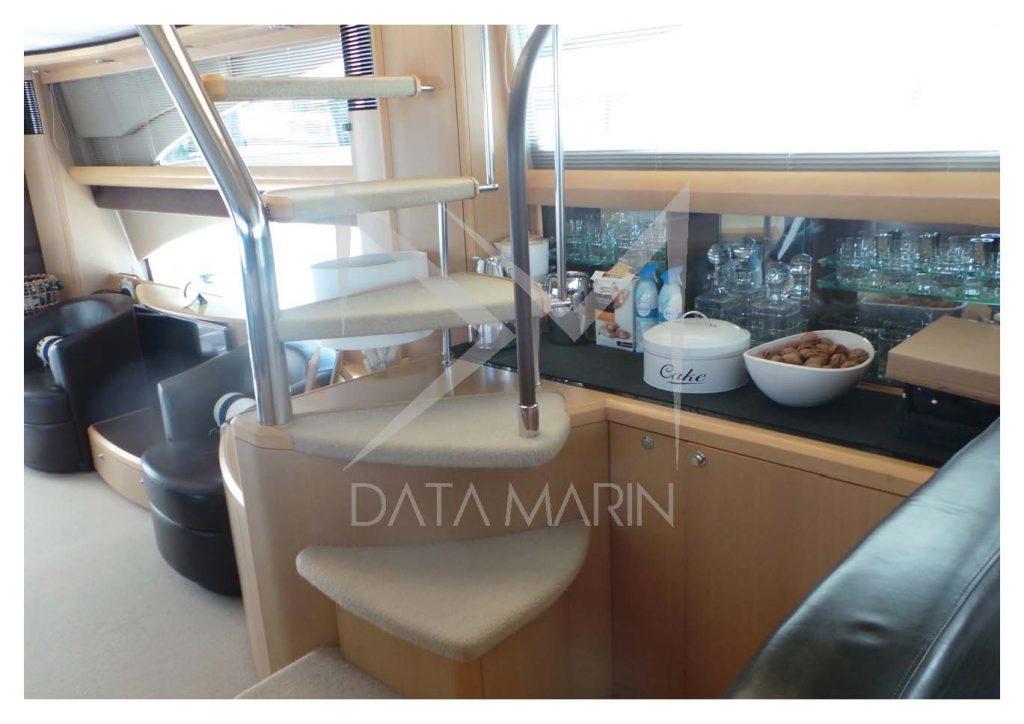Princess 21M 2009 -1 Data Marin_Sayfa_27