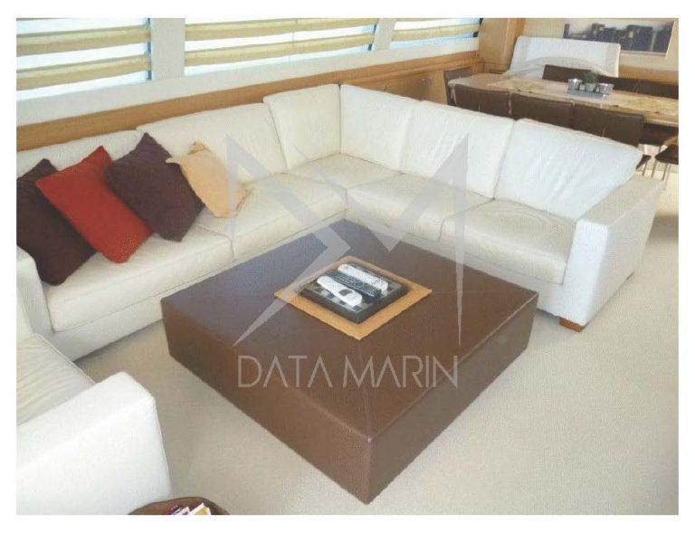 ferretti 830 2008-1 Data Marin_Sayfa_29