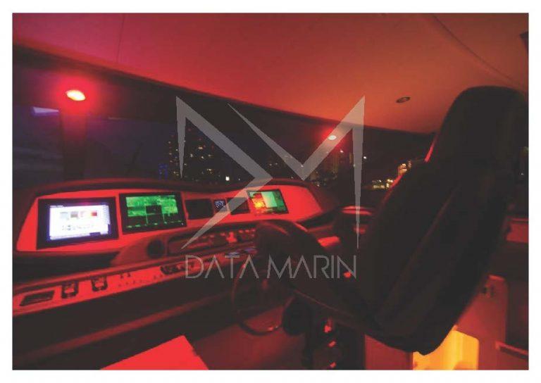 ferretti 881 RPH 2010 Data Marin_Sayfa_29