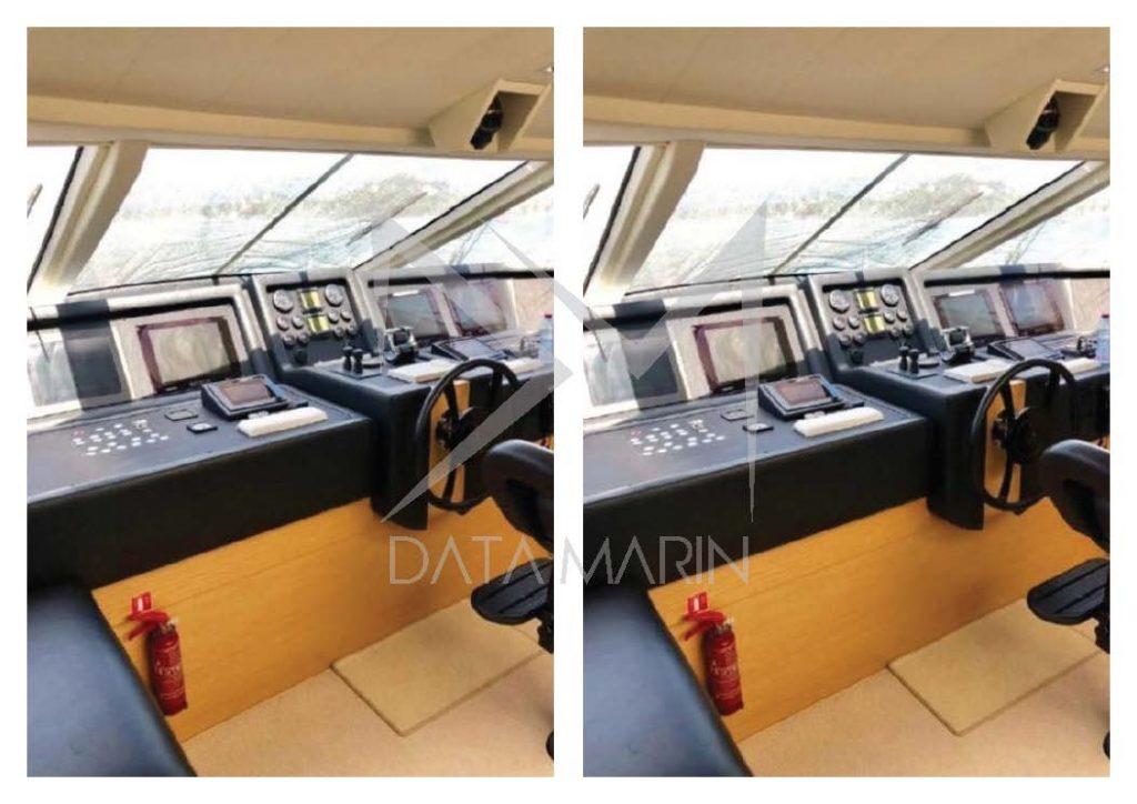 ferretti customline 97 2009 Data Marin_Sayfa_12