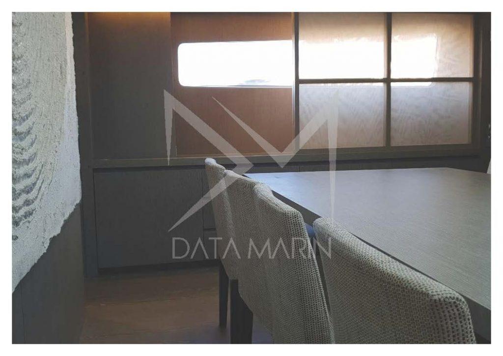 maiora 32 dp 2007 Data Marin (1)_Sayfa_18
