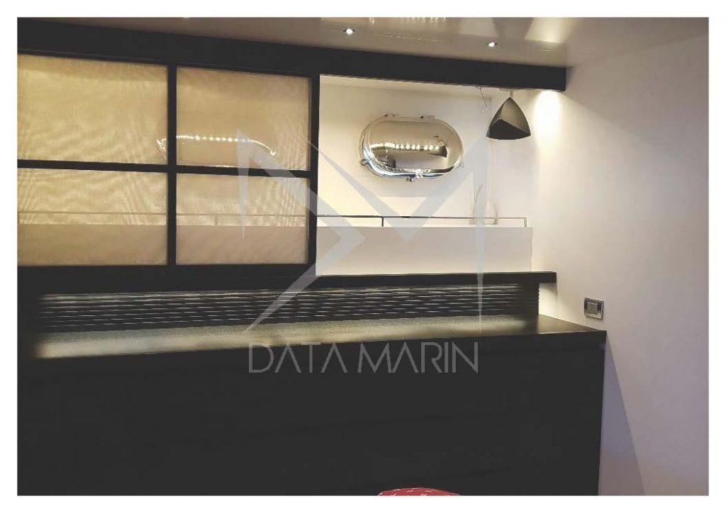 maiora 32 dp 2007 Data Marin (1)_Sayfa_23