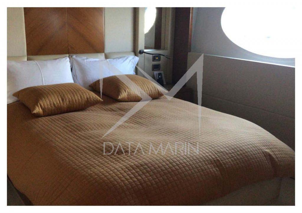 majesty 105 2013 Data Marin_Sayfa_23