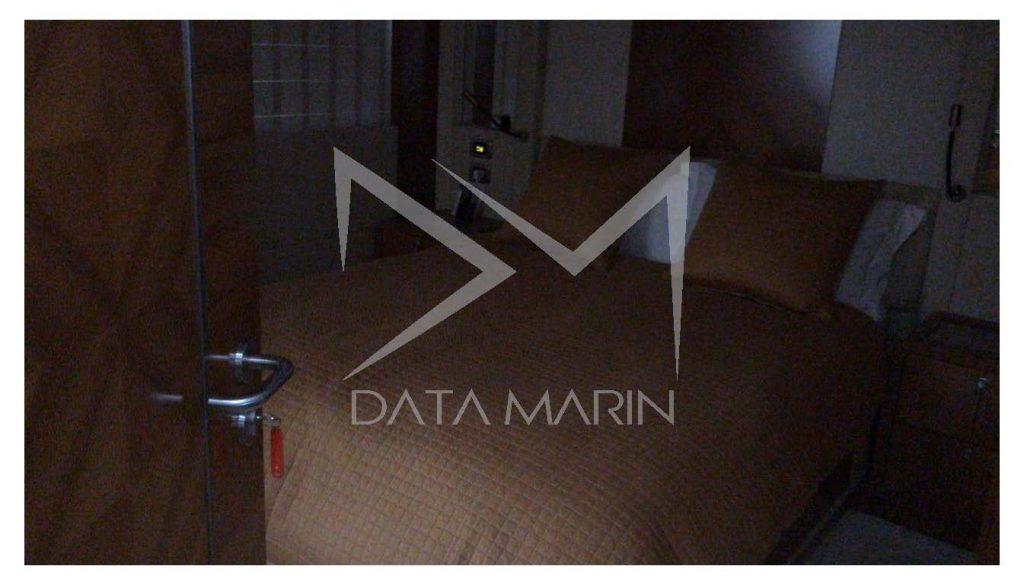 majesty 105 2013 Data Marin_Sayfa_24