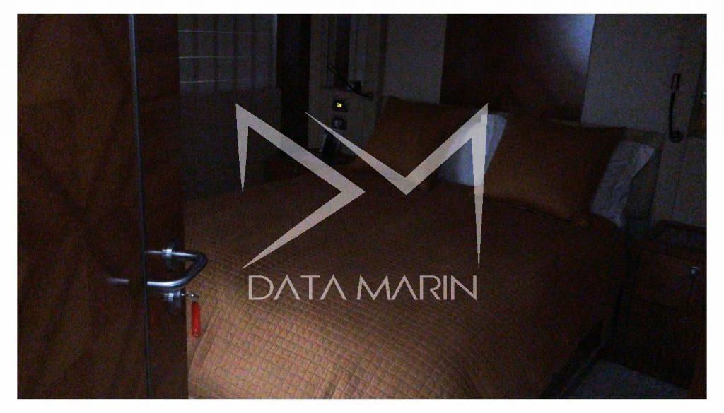 majesty 105 2013 Data Marin_Sayfa_24_Fotor