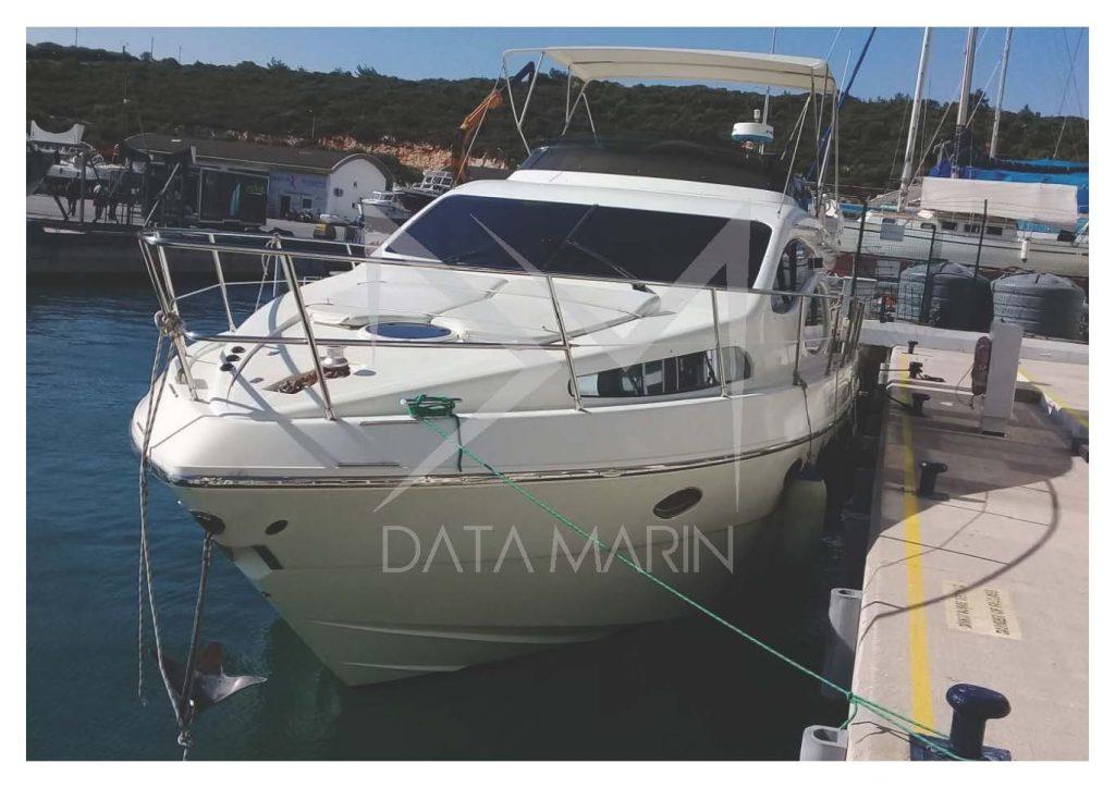 Azimut 46 2004 Data Marin_Sayfa_04