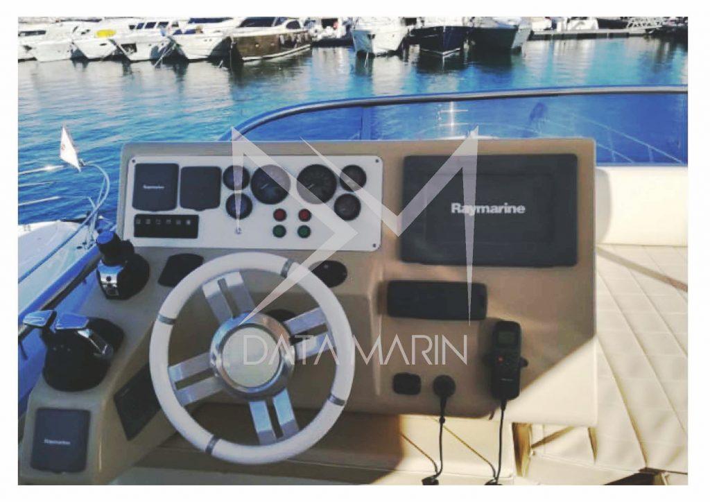 Azimut 64 2012-2 Data Marin_Sayfa_07_Fotor