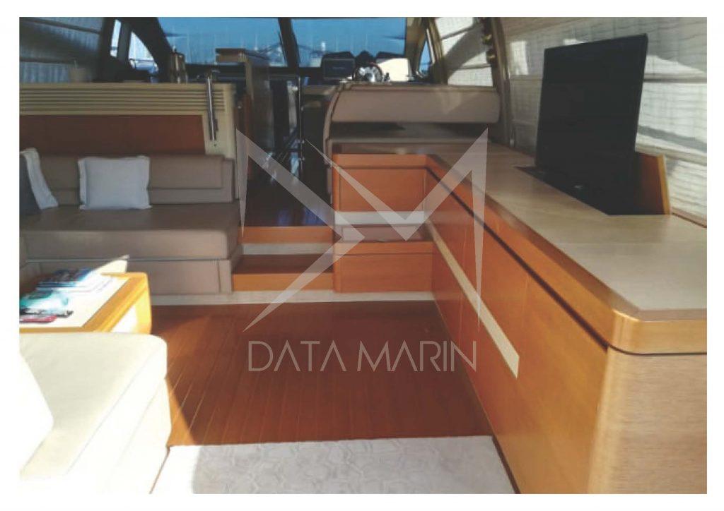 Azimut 64 2012-2 Data Marin_Sayfa_10