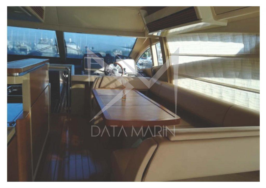 Azimut 64 2012-2 Data Marin_Sayfa_13
