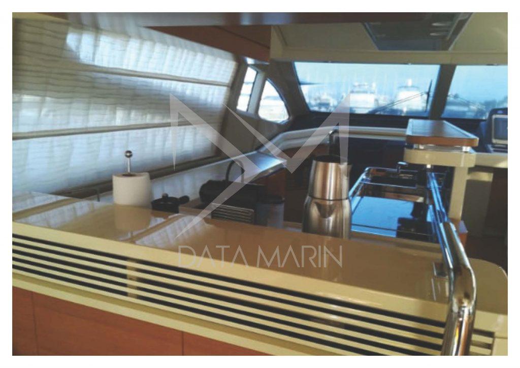 Azimut 64 2012-2 Data Marin_Sayfa_15