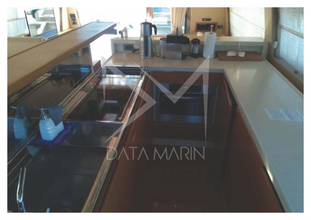 Azimut 64 2012-2 Data Marin_Sayfa_16