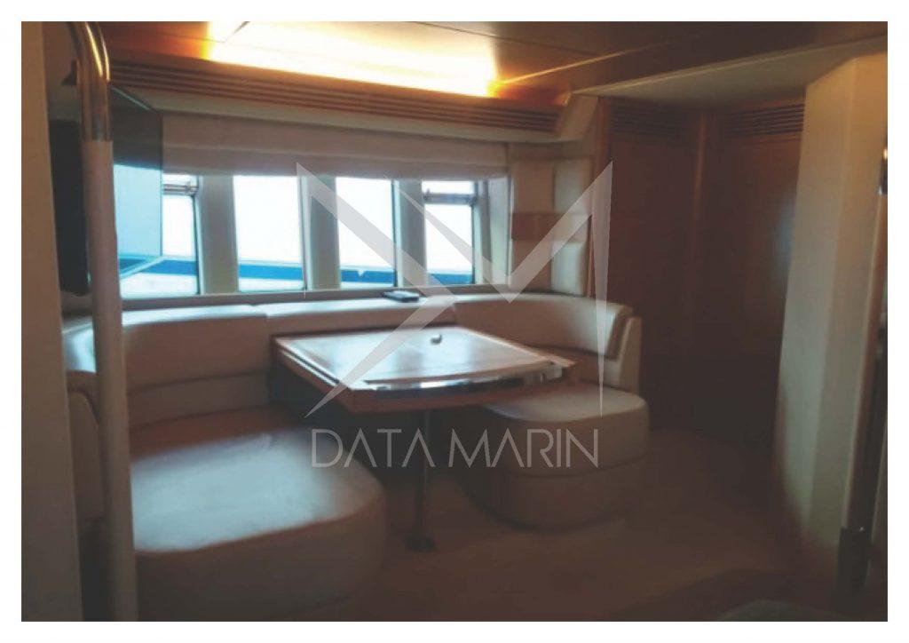 Azimut 64 2012-2 Data Marin_Sayfa_21