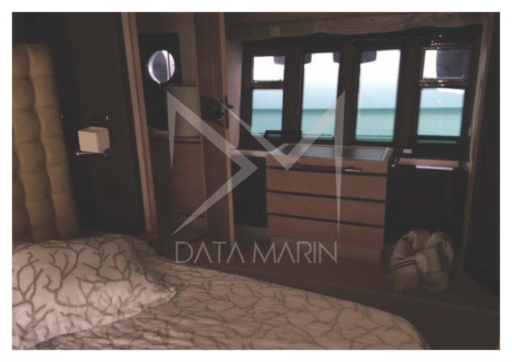 Azimut 70 2010 Data Marin_Sayfa_16