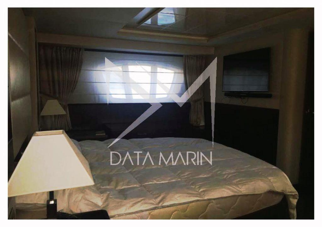 Azimut 75 2009 Data Marin (1)_Sayfa_27_Fotor