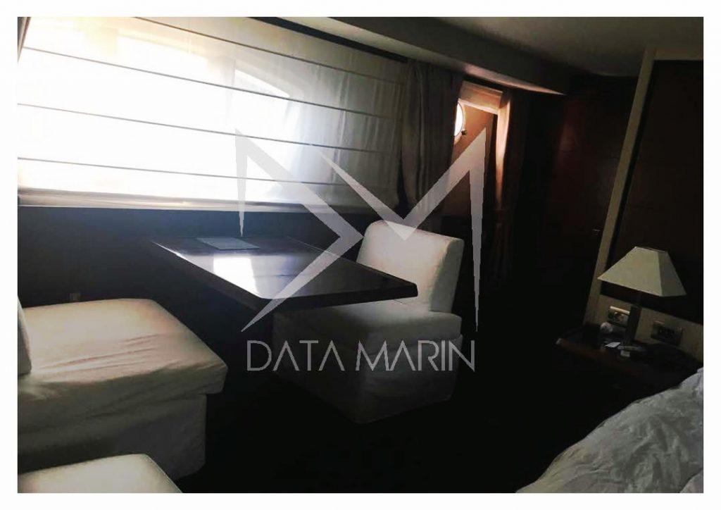 Azimut 75 2009 Data Marin (1)_Sayfa_28_Fotor
