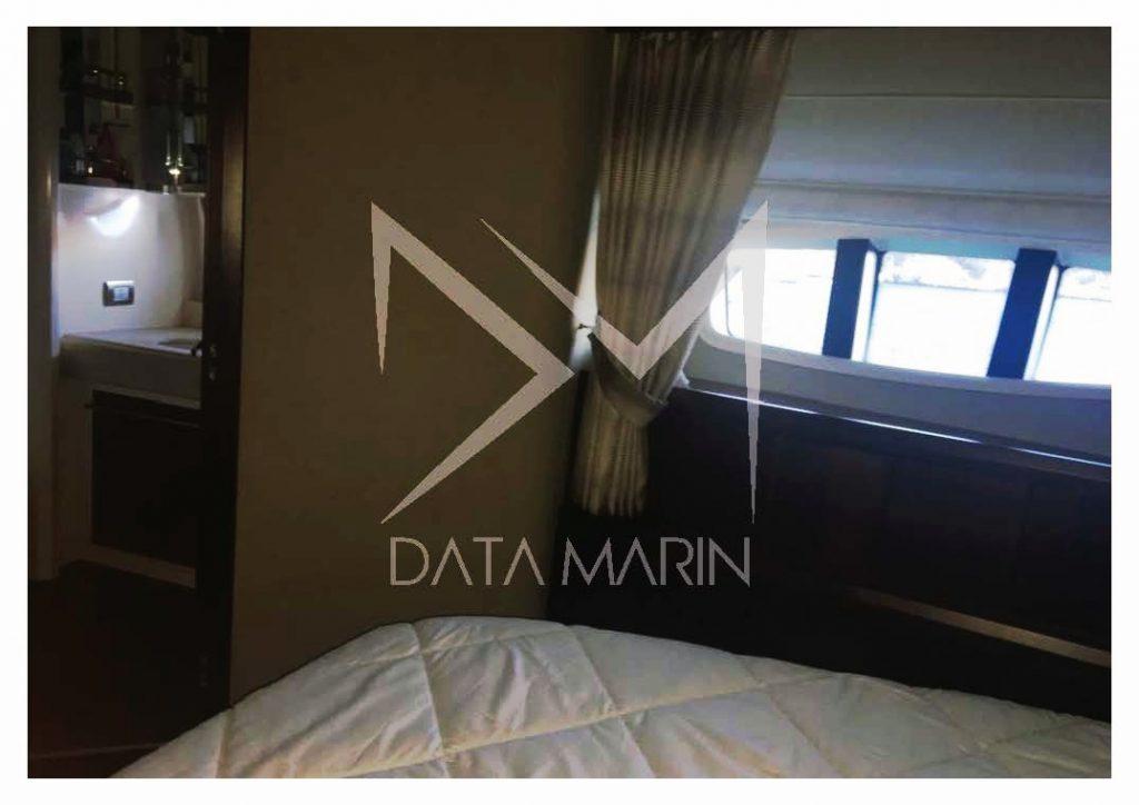 Azimut 75 2009 Data Marin (1)_Sayfa_31_Fotor