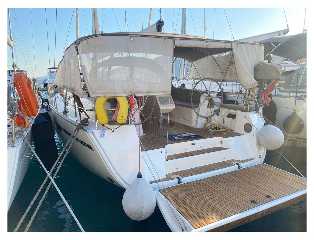 Bavaria Cruiser 46 2015(3)_Sayfa_05