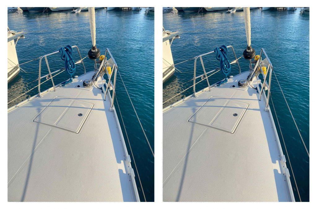 Bavaria Cruiser 46 2015(3)_Sayfa_12