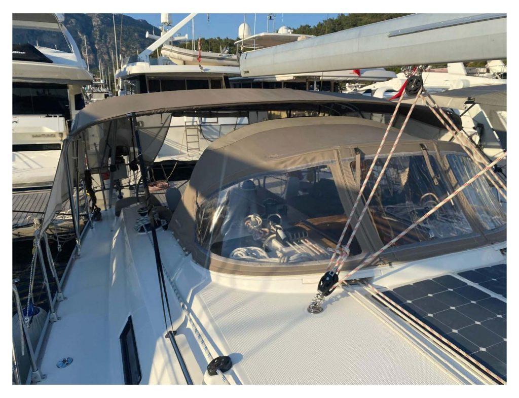 Bavaria Cruiser 46 2015(3)_Sayfa_15