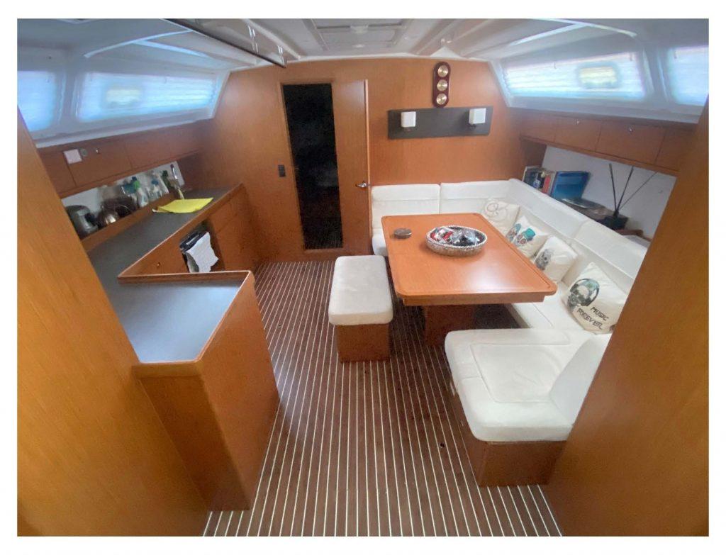 Bavaria Cruiser 46 2015(3)_Sayfa_20