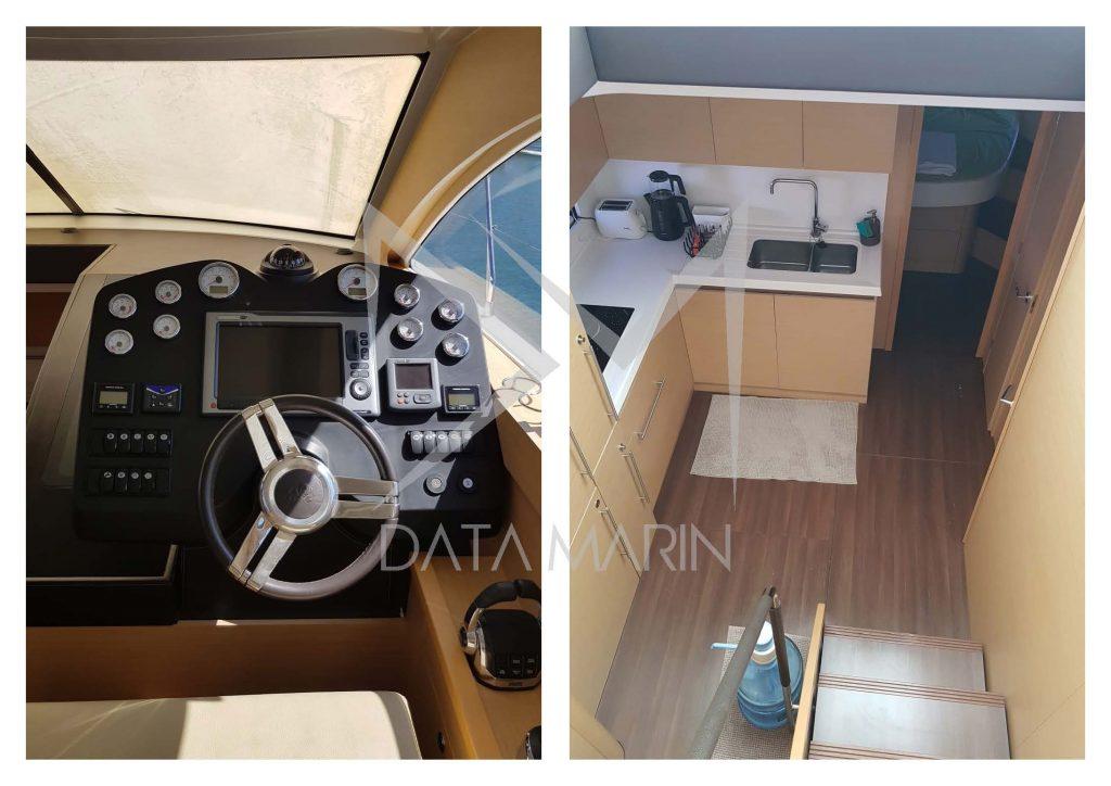 Beneteau Monte Carlo 47 2010 Data Marin_Sayfa_16
