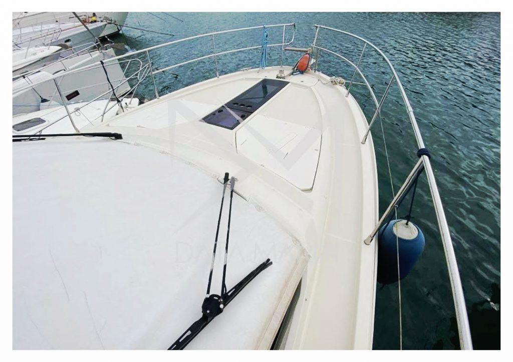 Beneteau Monte Carlo 5 2015 Data Marin_Sayfa_05_Fotor