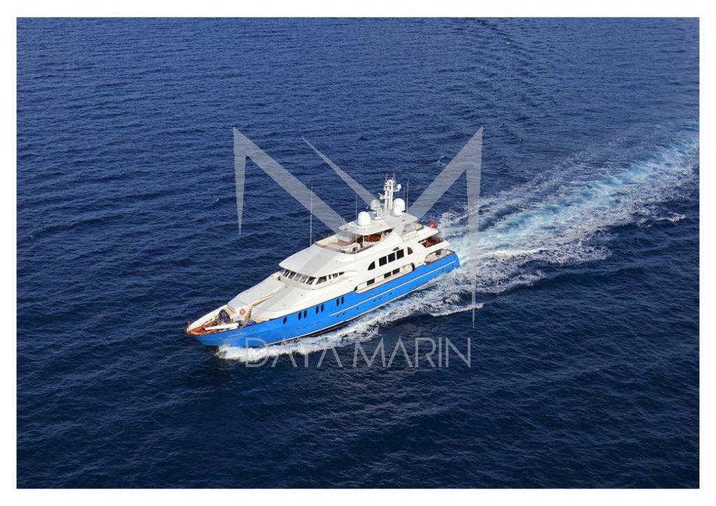 CRN Yachts 50M 1998 Data Marin_Sayfa_03